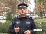 salamati hatucho 28 hawler tv kurdish