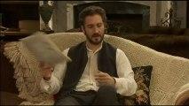 Gonzalo (martin) y maria parte 210