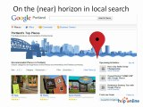 Do You Want To Know Local Search Engine Optimization SEO Tips By EBriks Infotech