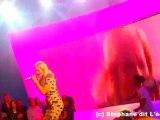 Rita Ora live @ Cannes