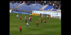 Spot: Peña Sport-Alavés