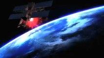 Injustice Gods Among Us - Lex Luthor Trailer