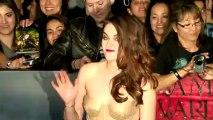 Has Robert Pattinson Banned Kristen Stewart From Visiting Him in Australia?
