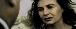 Trailer: Three Monkeys van Nuri Bilge Ceylan VOstEN
