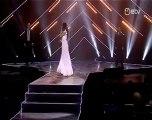 Birgit Õigemeel -  Et uus saaks alguse (Eurovision 2013-Estonia)