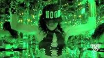 DJ MAZE - CLUB ON FIRE (OFFICIAL VIDEO)