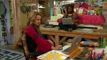 Good Luck Charlie: Bridgit Mendler talks about new series