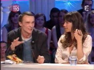 Vidéo de Jean-Louis Costes