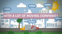 Texas Moving Company - Austin Movers - Capital Movers