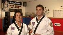 Frankfort IL Karate Schools | Karate School in Frankfort IL