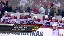 http://mnogosporta.org  Canadiens@Hurricanes.720p (1)-001