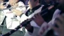 Julion Alvarez Y Su Norteño Banda - Olvidame