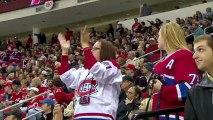 http://mnogosporta.org Canadiens@Hurricanes.720p (1)-002