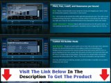 Btv Solo Crack Download + Btv Solo Beat Making Software