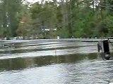 water rising more oct 21 2006