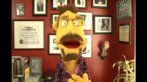 Puppets for Education - Hand puppets UK