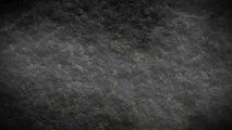 Blade Long Coat - Wesley Snipes Black Trench Leather Coat