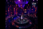 Meyer LAHMI présente Shereen ABDELWAHAB dans une reprise d'OUM KALTHOUM...AMAL HAYATI
