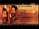 Box Office Report- Zila Ghaziabad, The Attacks of 26/11, I Me Aur Main & Kai Po Che