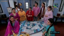 Anamika 720p 8th March 2013 Video Watch Online HD pt2