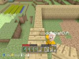 MINECRAFT 360 | Lets Play with Subscribers! Episode 1