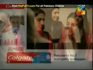 Zindagi Gulzar Hai Episode 15 - March 8, 2013