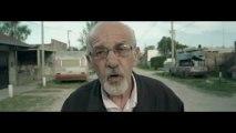 """Trailer """"Jorge y el avión"""" - Serie CRISOL"""