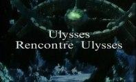 ULYSSE 31 > 23 - ULYSSE RENCONTRE ULYSSE