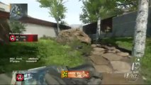 Guide M27 - Call of Duty Black Ops 2