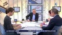 20130309-F3Pic-La voix est libre-Spéciale Législative Beauvais-Sud-Partie 1