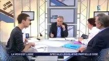 20130309-F3Pic-La voix est libre-Spéciale Législative Beauvais-Sud-Partie 2