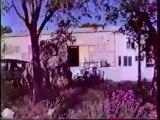 Mehari Land - Avril 97 : 2CV MEHARI CLUB CASSIS