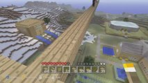 MINECRAFT 360   Lets Play with Subscribers! Episode 10