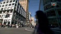 Dans le secret des villes - Saison 3 - Épisode 13 - San Francisco, les dessous d'Alcatraz