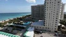 Homes for sale , Bal Harbour, Florida 33154, Prestige Properties Team