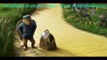 Oz Un mundo de fantasía ver Online Gratis Streaming en HD