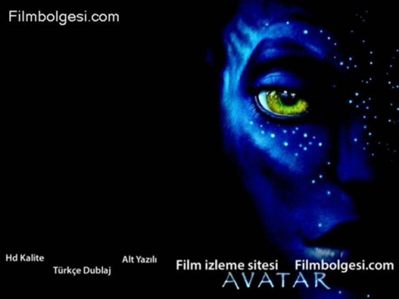 Film izle Film