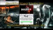 2012 Mass Effect 3 Crack 2012 Codes Keygen Crack Patch Cheat Hack Free Full Down
