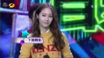 [130309] f(x) Happy Camp Preview [Eng Subs]