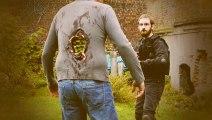 Comment survivre à une attaque zombie ?