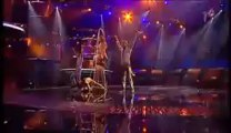 Helena Paparizou - My Number One (Eurovision 2005-Greece)