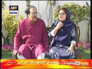 BulBulay - Episode 200 - March 10,2013 - Part 1