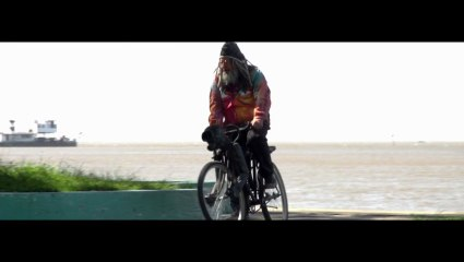 """Trailer """"Tito Ingenieri"""" - Capítulo 08 Serie CRISOL"""