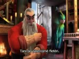 Rise of the Guardians (DVDrip Titra-Shqip)