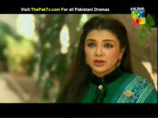 Humnasheen - Episode 3 - March 10, 2013