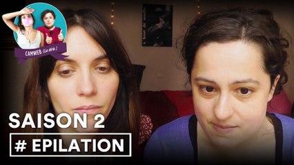 DailyMotion thumbnail