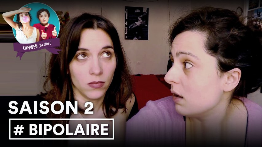 #Bipolaire : Pénélope Cruz, Lorie, Diams et moi