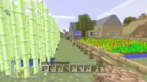 MINECRAFT 360 | Lets Play with Subscribers! Episode 9