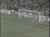 2004 (November 3) Manchester United (England) 4-Sparta Prague (Czech Republic) 1 (Champions League)