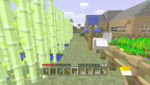 MINECRAFT 360   Lets Play with Subscribers! Episode 8